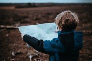 Kids Entrepreneurship & Startups
