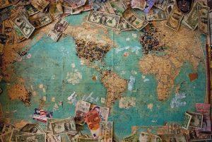 Startup Internationalization