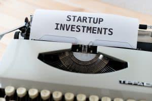 Venture Capital vs Angel Investing