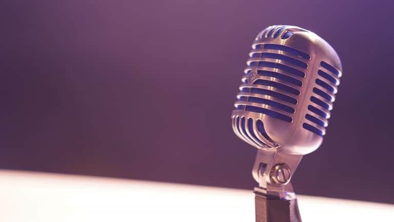 Best Startup Podcasts For Startups