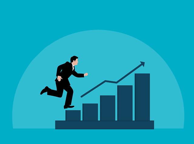 internal growth strategies